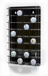 Golfball Regal