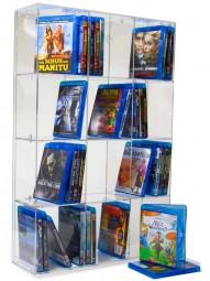 Blu Ray Modulregal