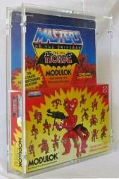 MotU Modulok und Multi-Bot Case