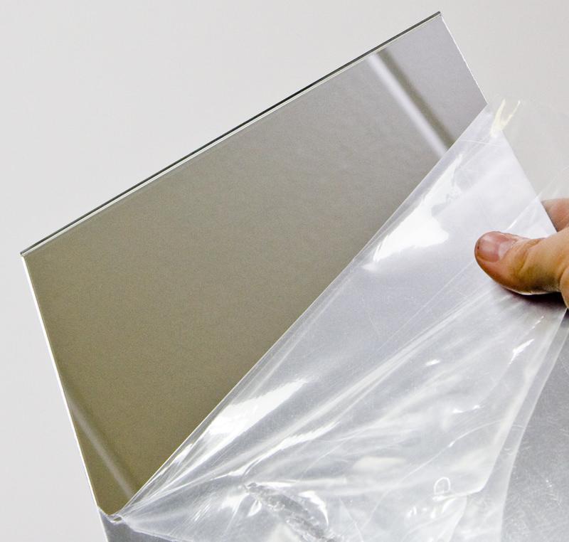 acryl spiegel plexiglas spiegel pmma xt 3mm st rke zuschnitt. Black Bedroom Furniture Sets. Home Design Ideas